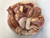 伊達物産_伊達鶏1羽セット(赤毛鶏)