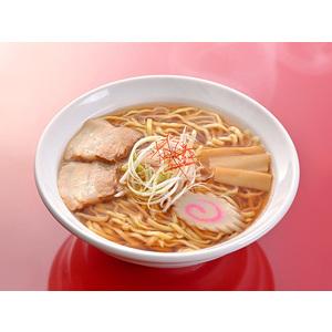 五十嵐製麺_喜多方ロ麺チスト(5食セット)